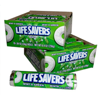 lifesavers-wint-o-green