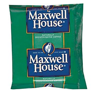 maxwell-house-decaffeinated