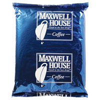 maxwell-house-master-blend