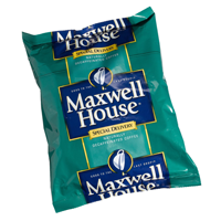 maxwell-house-special-delivery-decaffeinated