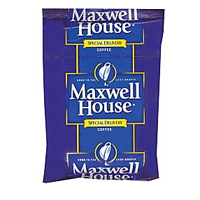 maxwell-house-special-delivery