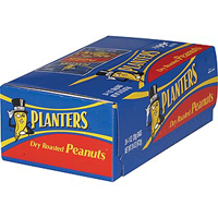 planters-honey-roasted-peanuts