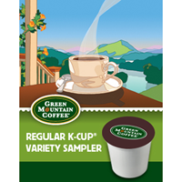 regular-variety-k-cup-coffee-sampler