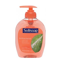 soft-soap-antibacterial-soap