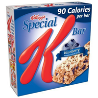 special-k-bar-blueberry