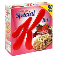 special-k-bar-strawberry