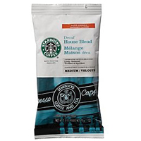 starbucks-decaffeinated