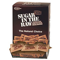 sugar-in-the-raw