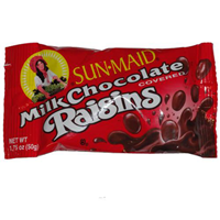 sunmaid-milk-chocolate-covered-raisins