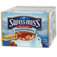 swiss-miss-marshmallow