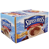swiss-miss-milk-chocolate