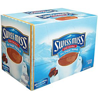 swiss-miss-no-sugar-added