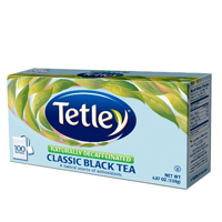 tetley-decaffeinated