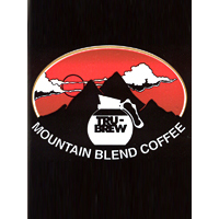 tru-brew-mountain-blend