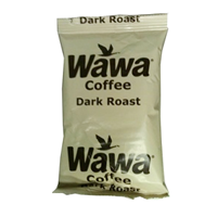 wawa-dark-roast