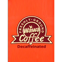 wawa-decaffeinated