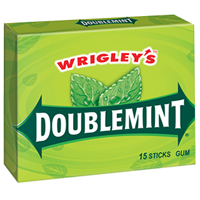 wrigleys-double-mint