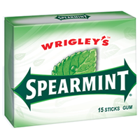 wrigleys-spearmint