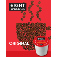k-cup-eight-oclock-orig